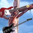 Crucificados por el rocanrol 01