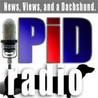 P.I.D. Radio Network