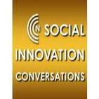 Kriss Deiglmeier - New Paths to Social Innovation