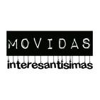 Movidas Interesantísimas 1x02 con #Velas¿Aromáticas?, #Tatuajes y #Misofonías