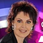Coincidir con Tere Bermea, no te puedes perder este primer gran programa COINCIDIR RADIO