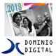 Dominio Digital 23-5-2018 Neutralidad de la red