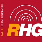 Ràdio Horta-Guinardó Notícies