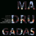 MADRUGADAS