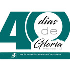 40 días de Gloria