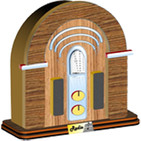 RadioLA kbps