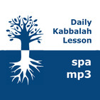 Dissemination of The Wisdom Of Kabbalah [2020-03-26]