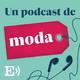 EP.2: 'Ratchet' o por qué Rosalía no viste como una choni