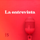 La entrevista de Radio 5 - José María Cubillo - 20/09/19
