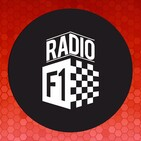 Radio F1 >> Finísimos.com