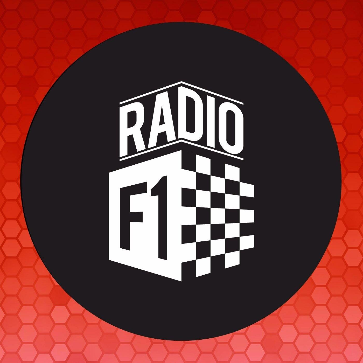 RADIO F1 S02x07 – El negro de las ovaciones