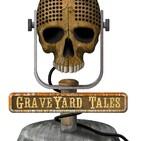 GraveYard Tales