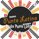 Tango Brujo 26-05-2020
