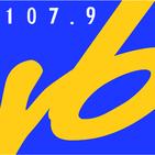 Debates Radio Buñol Tv
