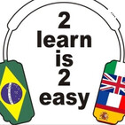 Deutsch-Português 30 Level 1