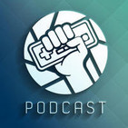 The TOVG Podcast
