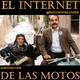 El Internet de las motos - El hijo pródigo en el barro