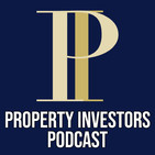 66: Is February a Struggle For Buy to Let Landlords to Find Tenants | Property Investors Podcast #66