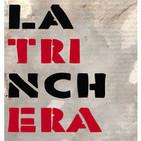 La Trinchera - 22/11/2019