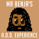 ADD 001 - On Living Digital