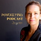 3 aspectos que diferencian al Marketing Industrial del Marketing de Consumo