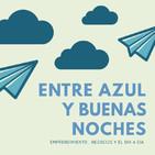 Emprendiendo con éxito - Invitado Daniel Villarreal de Zitla y Zicatela Ep. 05