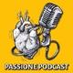 Una rete di ospiti potentissima | con Antonio Granato di Pit Talk