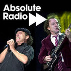 The AC/DC Podcast