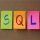Episode 030: T-SQL Session 4