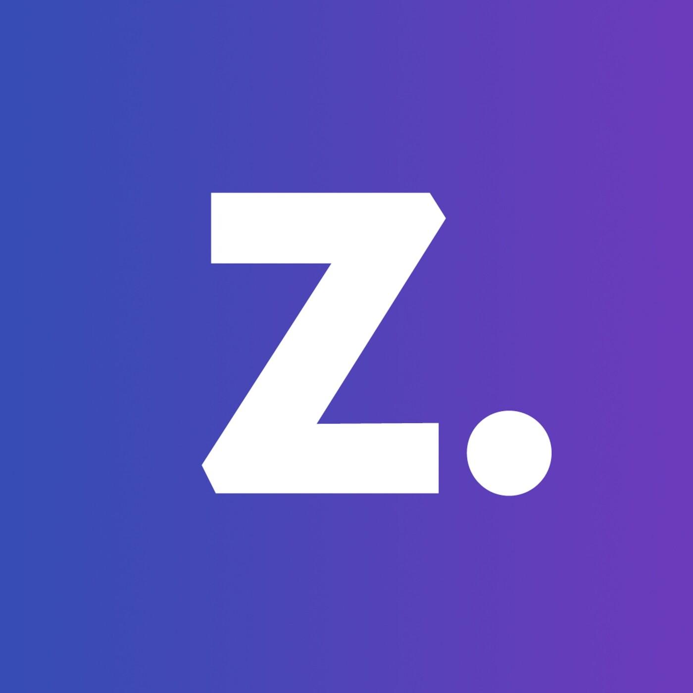 ZONA69 002 Segunda Hora