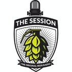 The Sunday Session - 08-13-06