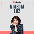 A Media Luz: Andrés Suárez