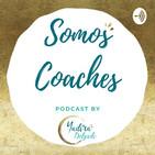 |Entrevista a Blanca Bacete: El coaching no es una moda pasajera|