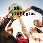 """Viaje a la Ciudad del infinito"" F. Vicente Ferrer"