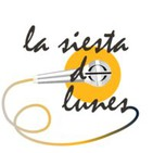 La SIesta DO Lunes