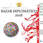 Programa #76 01-12-2018