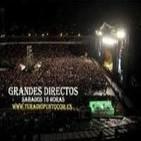 GRANDES DIRECTOS