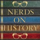 Nerdonomy: Nerds on History