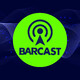 Barcast Podcast S1 EP3 || Welcome to Barbados Adventure Race Season 2 - Meet us at the BAR !!