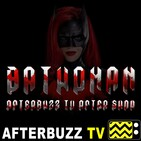 'Pilot' Season 1 Episode 1 'Batwoman' Review