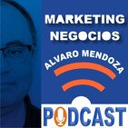 045 - 4 graves errores en tu estrategia de email marketing