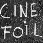 Cine Foil 2x01 Segunda temporada y Once Upon a Time in Hollywood