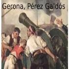 Gerona (Benito Pérez Galdós)