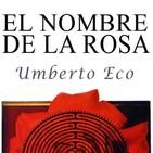 Umberto Eco: El nombre de la rosa - parte 7