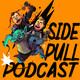 Episode 45 - Devon, DotA DnD DM Extraordinaire