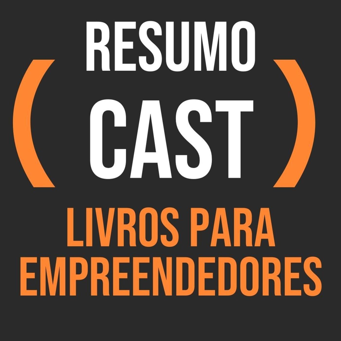 T2#061 Empreendedores | Eduardo Glitz