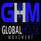 Global House Movement Radio