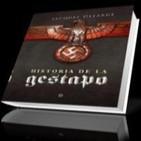 Historia de la Gestapo de Jacques Delarue