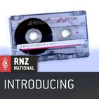 RNZ: Introducing