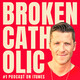240 - 6 Revealing Questions You Can Ask Right Now to Find Your Purpose with Dr. Joe Martin and Joseph Warren